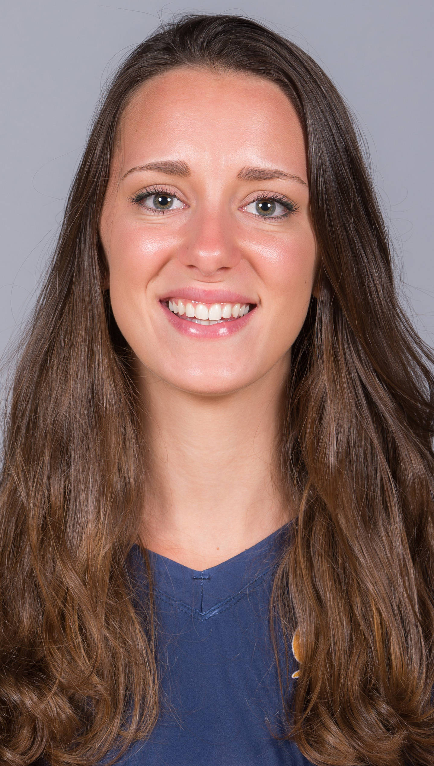 2015 Volleyball Roster University Of California Golden Bears Athletics