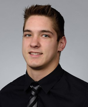 kevin wolting 2015 16 m gymnastics roster california golden bears