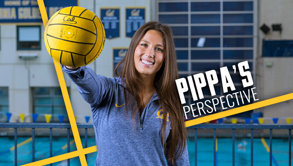 6d0ec253a5 A Cal Women's Water Polo Blog By Pippa Saunders - University of ...