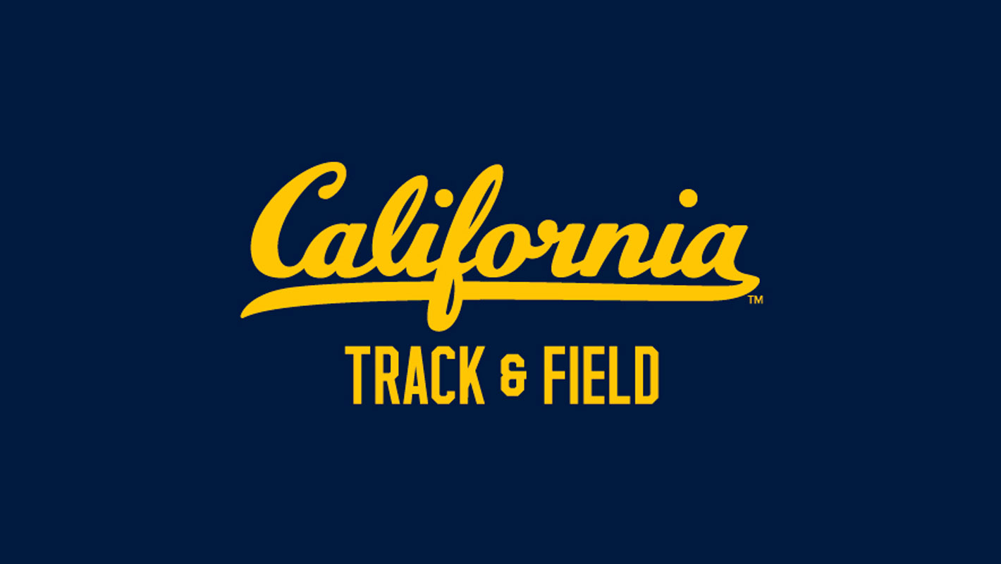 Track And Field Championship Shirt Designs Bcd Tofu House