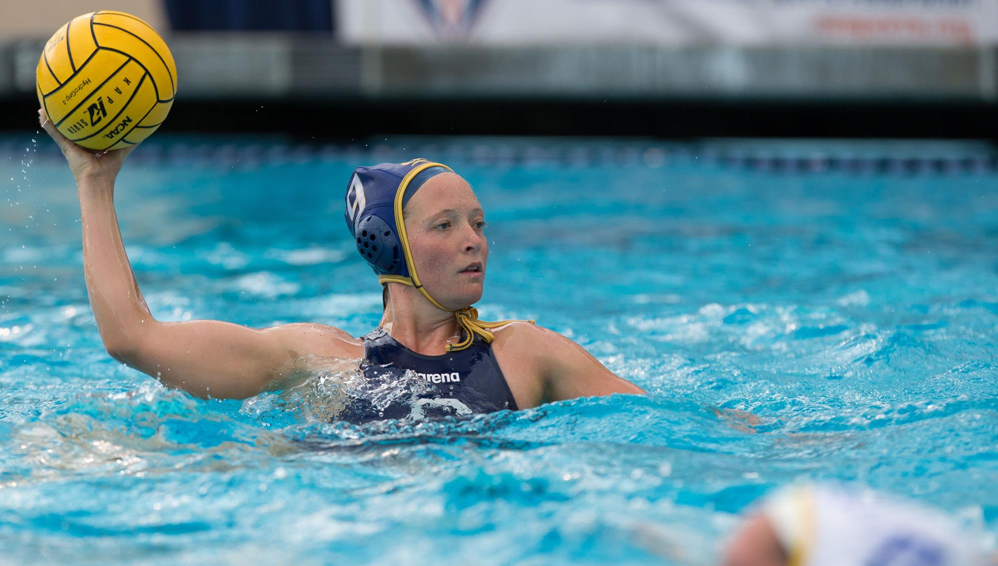 0262688d3f Bears Place Eight On MPSF All-Academic Team - University of ...